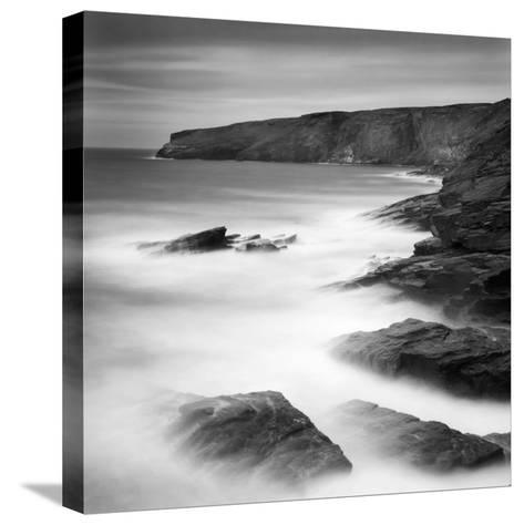 Waterabout-Craig Roberts-Stretched Canvas Print