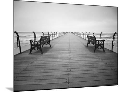 Wateritect-Craig Roberts-Mounted Photographic Print