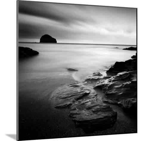 Waterwright-Craig Roberts-Mounted Photographic Print
