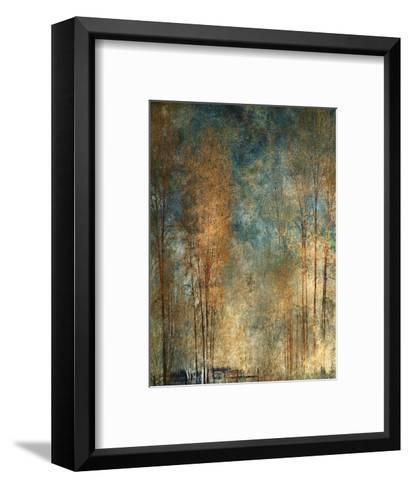 Long Ago-Lydia Marano-Framed Art Print