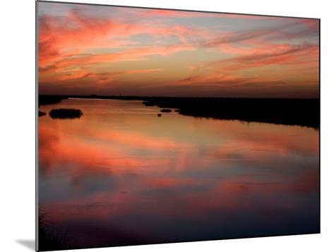 Views of Andalusia, Spain-Felipe Rodriguez-Mounted Photographic Print
