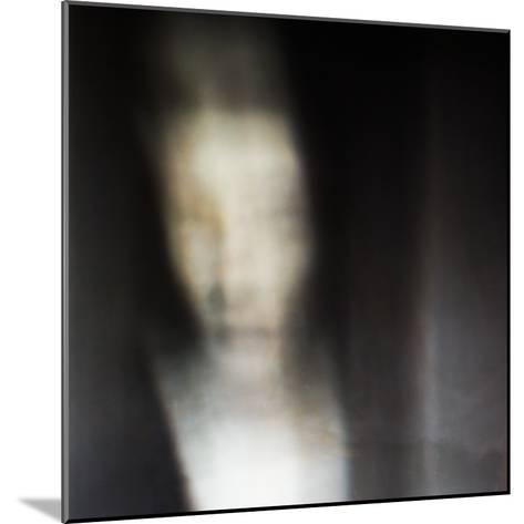 In Evil Hour-Gideon Ansell-Mounted Photographic Print