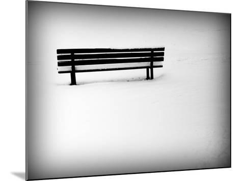 Photobird-Sharon Wish-Mounted Photographic Print