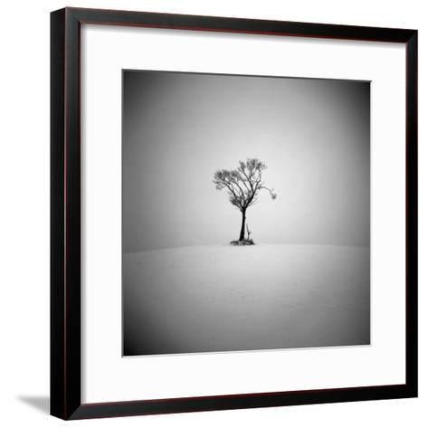 The Lonely-Craig Roberts-Framed Art Print