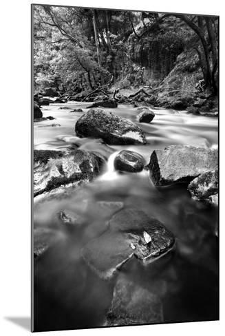 Gloss-Craig Howarth-Mounted Photographic Print