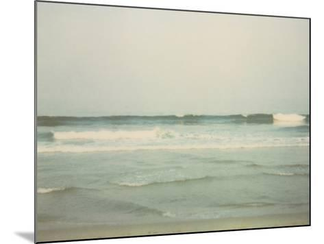 Rolling-Jena Ardell-Mounted Photographic Print