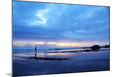 Cornish Jewel-Tim Kahane-Mounted Photographic Print