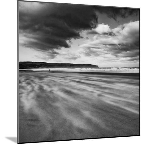 The Skimming Sands-Craig Roberts-Mounted Photographic Print