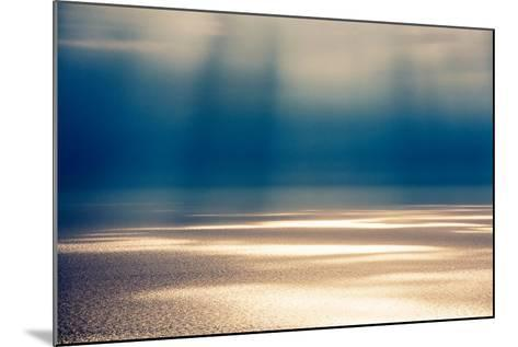 Splashes of Light I-Andy Bell-Mounted Photographic Print