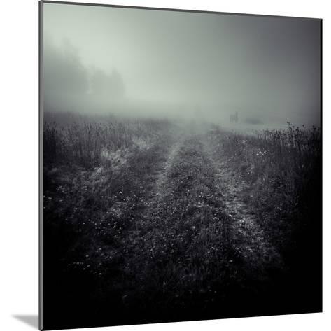 This World-Svante Oldenburg-Mounted Photographic Print