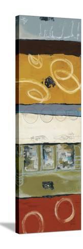 Renew I-Julie Havel-Stretched Canvas Print