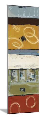Renew I-Julie Havel-Mounted Art Print