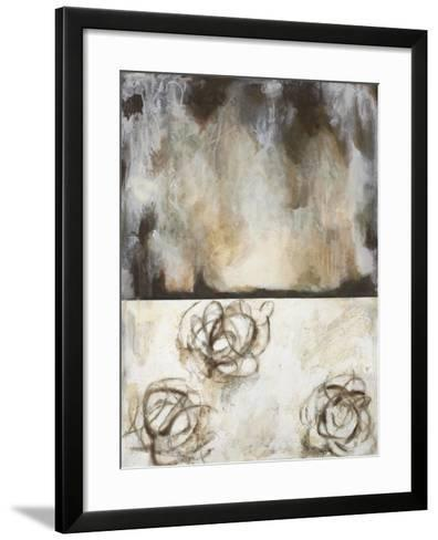 Night and Day-Julie Havel-Framed Art Print