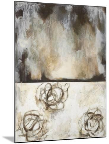Night and Day-Julie Havel-Mounted Art Print