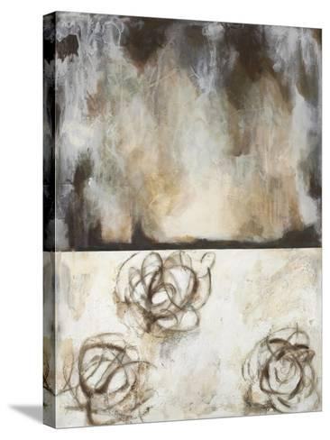 Night and Day-Julie Havel-Stretched Canvas Print