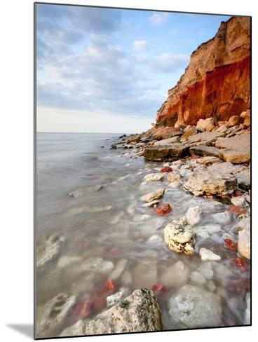 Landscapes-Chris Herring-Mounted Photographic Print