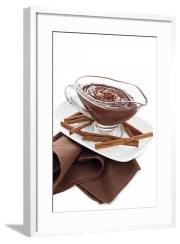 Dessert Chili-Fabio Petroni-Framed Art Print