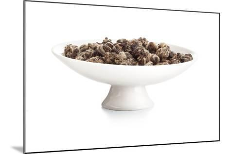 Dry Tea-Fabio Petroni-Mounted Photographic Print