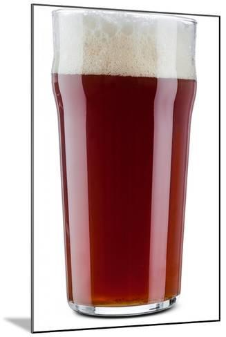 Beer-Fabio Petroni-Mounted Photographic Print