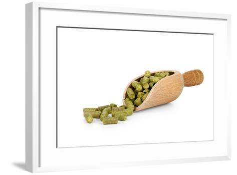 Beer-Fabio Petroni-Framed Art Print