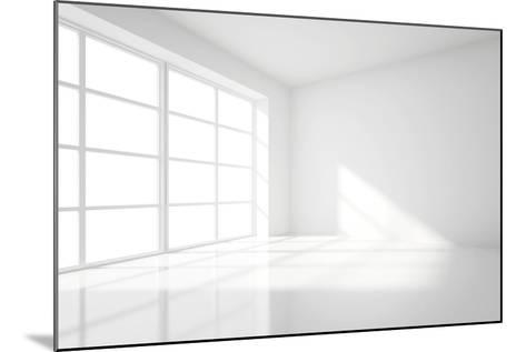 Light Room-g_peshkova-Mounted Photographic Print