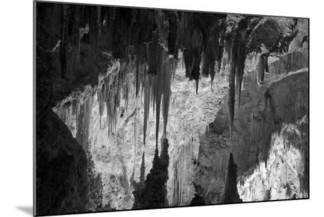 Carlsbad Caverns National Park-Tashka-Mounted Photographic Print