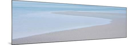 Bay of Tranquility-Doug Chinnery-Mounted Photographic Print