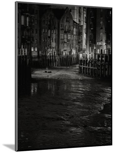 Olivers Place-Doug Chinnery-Mounted Photographic Print