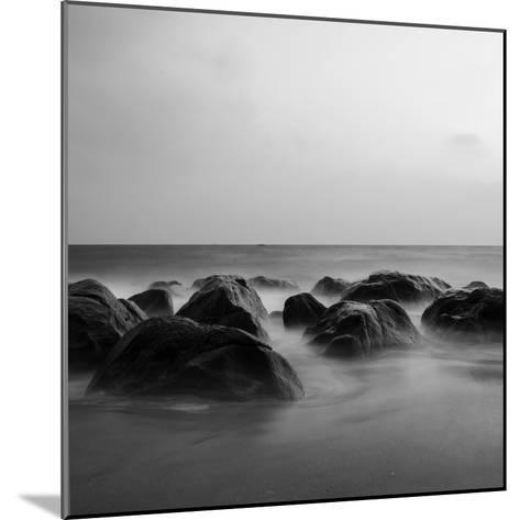 Song of Nature-Madhusudanan Parthasarathy-Mounted Photographic Print