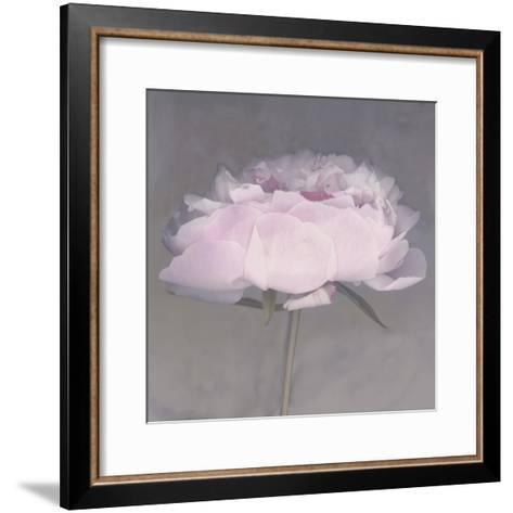 Jolie-Erin Clark-Framed Art Print