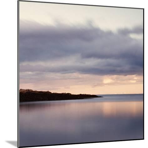 Prospect Light Panoramica 2 color 2 of 3-Moises Levy-Mounted Photographic Print