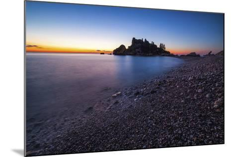 Dawn-Giuseppe Torre-Mounted Photographic Print