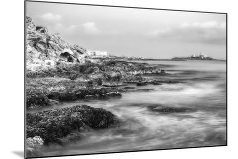 Isola Delle Correnti-Giuseppe Torre-Mounted Photographic Print
