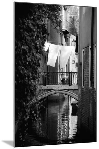 Cinque 4-Jeff Pica-Mounted Photographic Print