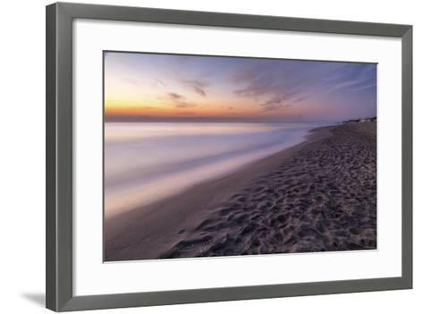 Dawn-Giuseppe Torre-Framed Art Print