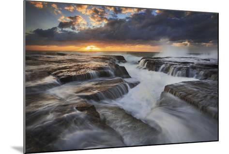 Narrabeen- Everlook Photography-Mounted Photographic Print