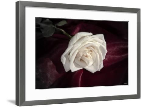 Rose-Gordon Semmens-Framed Art Print