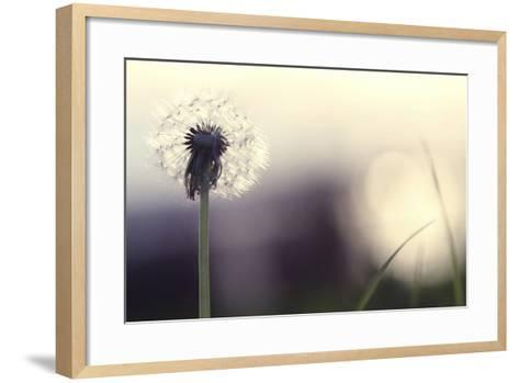 Without You-Incredi-Framed Art Print