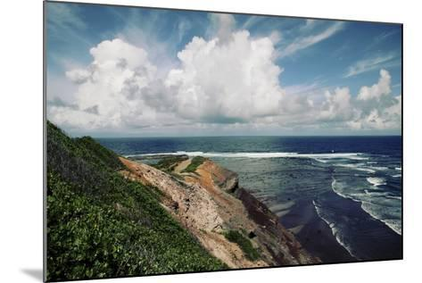 Picture Perfect Day-Incredi-Mounted Photographic Print