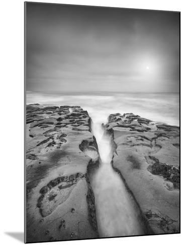 Destiny 12-Moises Levy-Mounted Photographic Print