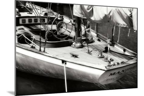 Manitou I-Alan Hausenflock-Mounted Photographic Print