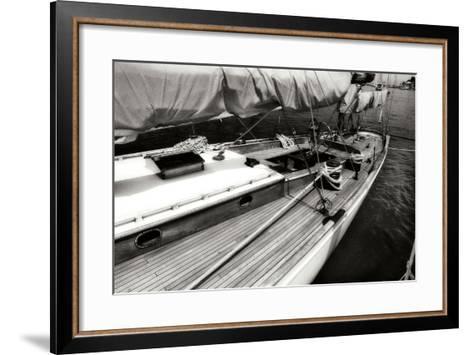 Manitou II-Alan Hausenflock-Framed Art Print