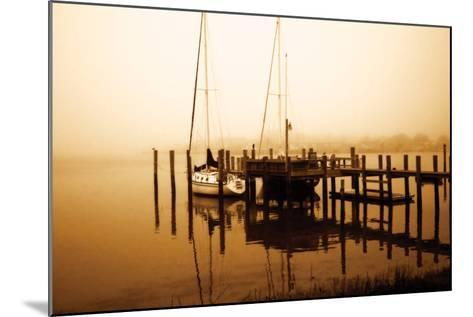 Stella-Alan Hausenflock-Mounted Photographic Print