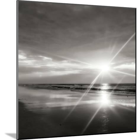 Beauteous Light IV-Alan Hausenflock-Mounted Photographic Print