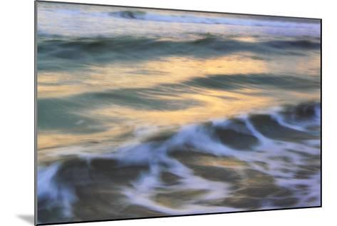 Dream Waves I-Alan Hausenflock-Mounted Photographic Print