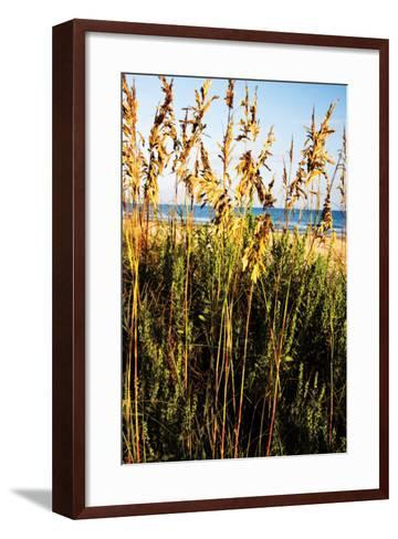 A Perfect Day 4-Alan Hausenflock-Framed Art Print