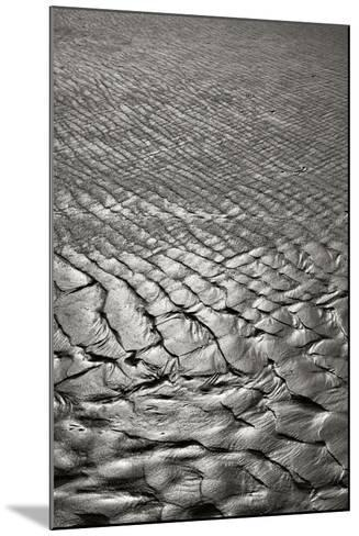 Texture Sand 4-Lee Peterson-Mounted Photographic Print