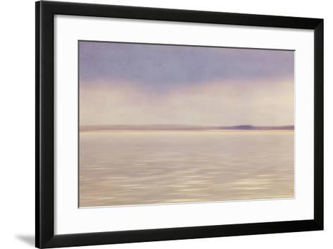 On the Fringes-Roberta Murray-Framed Art Print