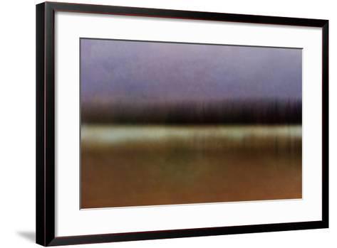 Luminance-Roberta Murray-Framed Art Print