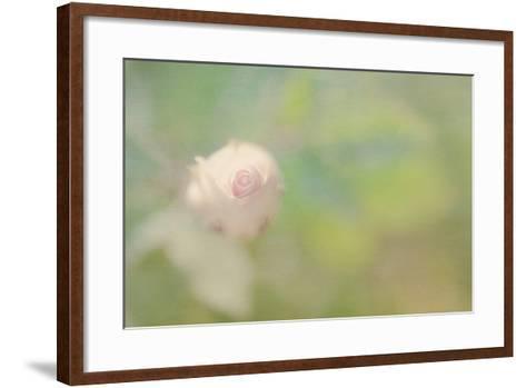 One Love-Roberta Murray-Framed Art Print